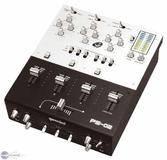 Gemini DJ PS 02
