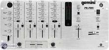Gemini DJ PS-700i