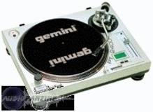 Gemini DJ PT-2410 Limited