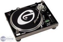 Gemini DJ SA-2400