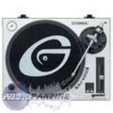 Gemini DJ SA-600 I