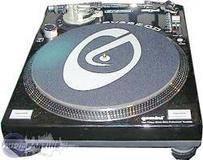 Gemini DJ SV-2200