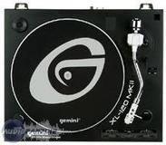 Gemini DJ XL-120 MK2