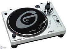 Gemini DJ XL-300