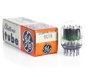 General Electric 6C10
