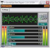 GenieSys Declipper 2.0 [Freeware]