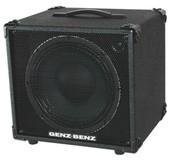 Genz-Benz STL-10T