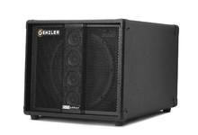 Genzler Amplifications Bass Array 10-2