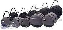 Gewa Line Drum Bag Set Standard