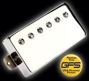 GFS Professional Alnico II Humbucker