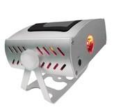 Ghost Gordon GHOST Saphir Laser