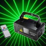 Ghost Laser Green30 III
