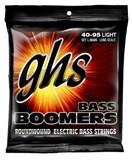 GHS Bass Boomers L3045 40-95 Light