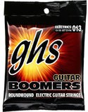 GHS Guitar Boomers DYM 13-56 Dynamite Medium