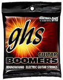 GHS Guitar Boomers DYXL 10-46 Dynamite Extra Light