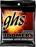 GHS Guitar Boomers GB12L 10-46 10-26 Light 12-String