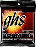 GHS Guitar Boomers GB12L 10-46 10-26 Light 12-String