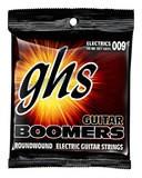 GHS Guitar Boomers GB7L 9-58 Light 7-String