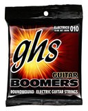 GHS Guitar Boomers GB7M 10-60 Medium 7-String