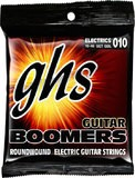 GHS Guitar Boomers GBL 10-46 Light