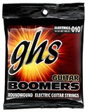 GHS Guitar Boomers GBLXL 10-38