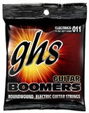 GHS Guitar Boomers GBM 11-50 Medium