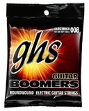 GHS Guitar Boomers GBUL 08-38 Ultra Light