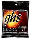 GHS Guitar Boomers GBUL 08-38 Ultra Light
