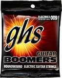 GHS Guitar Boomers GBXL 09-42 Extra Light
