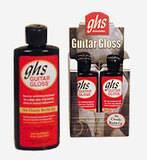 GHS Guitar Gloss