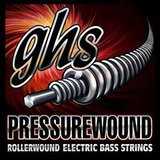 "GHS Pressurewound Short Scale (32.75"" winding)"