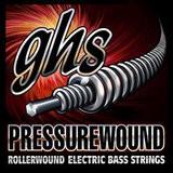 GHS Pressurewound Short Scale (32.75