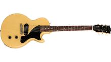 Gibson 1957 Les Paul Junior Reissue