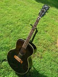 Gibson 1966 Everly Brothers Guitar J-185 J-200