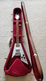 Gibson 2015 Ltd Edition Japan Flying V