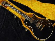 Gibson 50th Anniversary 1968 Les Paul Custom Reissue