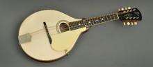 Gibson A-3
