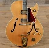Gibson Byrdland [1961-1968]