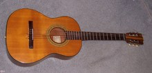 Gibson C-0