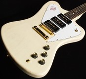 Gibson Custom Shop Firebird Non Reverse