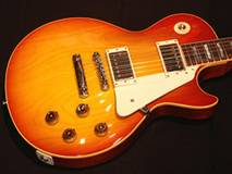 Gibson Custom Shop - Historic 1958 Les Paul Standard