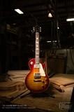 Gibson Custom Shop Original Les Paul 59