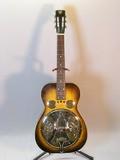 Gibson Dobro Model 27 (1934)