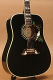 Gibson Dove Ebony 2011