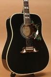 Gibson Dove Ebony 2011