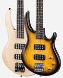 Gibson EB Bass 4 2017 T