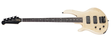 Gibson EB Bass 4 2017 T LH