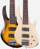 Gibson EB Bass 5 2017 T