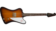 Gibson Eric Clapton 1964 Firebird