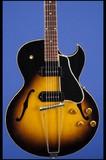 Gibson ES-225TD (1956)